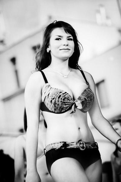 Miss2009