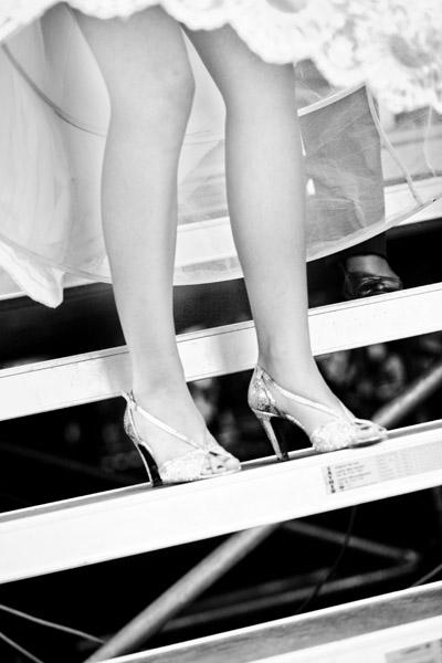 Miss 2009 Łuków